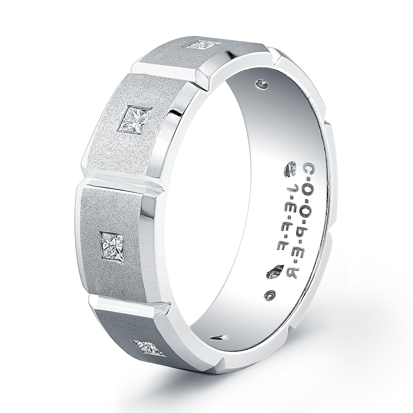 printable man wedding bands