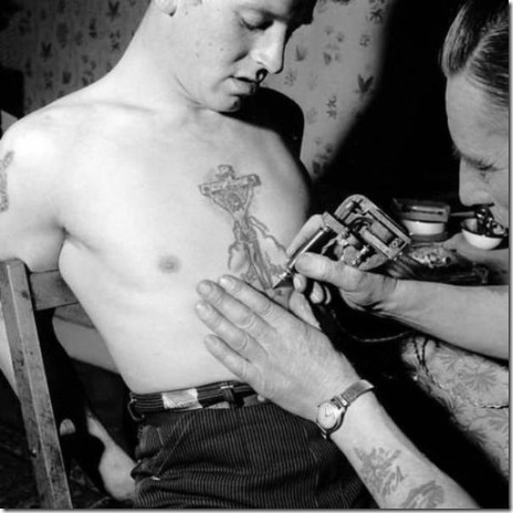 tattoos-1900s-034