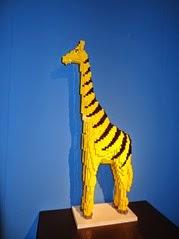 2015.05.17-011 Tigger Giraffe