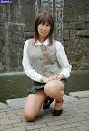 nana_saeki_004_001.jpg