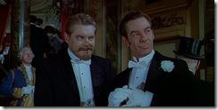 Phantom of the Opera Lattimer and Ambrose