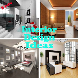 Download interior design ideas apk on pc download - Interior design apps for mac ...