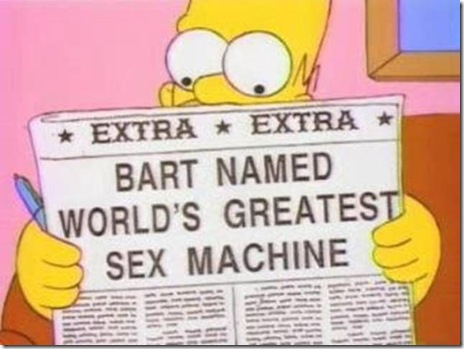 simpsons-news-headlines-028