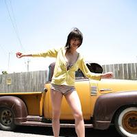 [DGC] 2007.08 - No.462 - Mikie Hara (原幹恵) 025.jpg