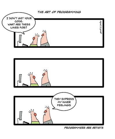 programadores-artistas