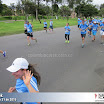 allianz15k2015cl531-0970.jpg