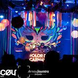 2016-02-06-carnaval-moscou-torello-97.jpg