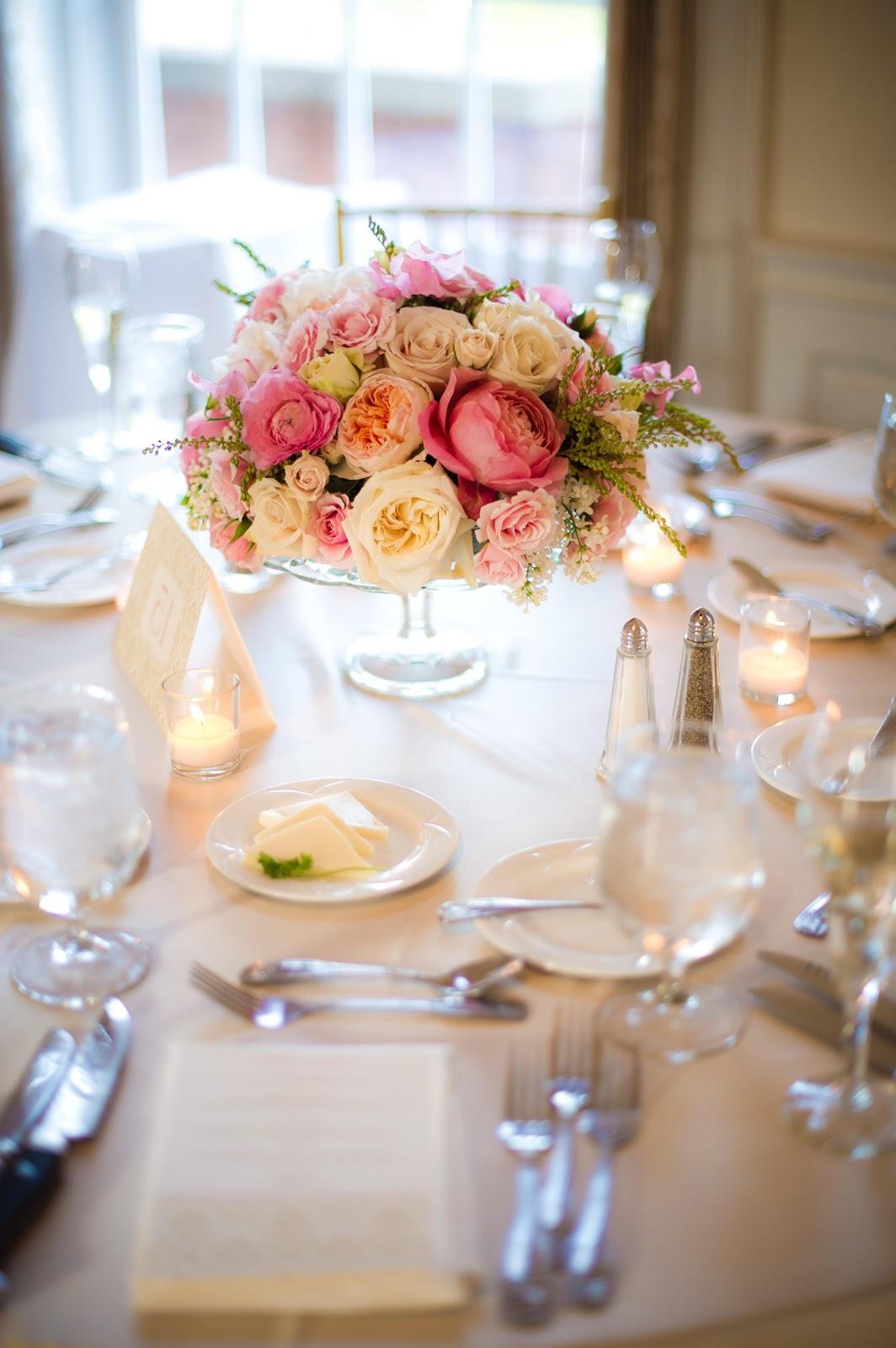 Haven Lawn Club Wedding: