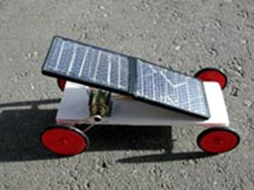 10 fun solar experiments for kids planet smarty pants for Solar energy projects for kids