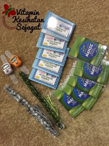 http://www.vitaminkesihatansejagat.com/2015/11/birthday-giveaway-by-eina-cerita-cantik.html
