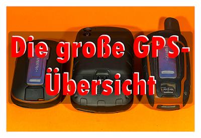 GPS-Titel.png