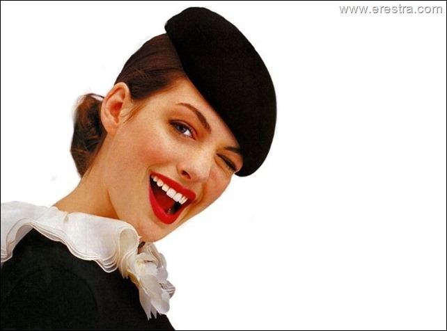 Anne Hathaway42.