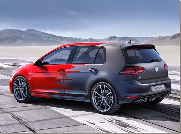 volkswagen_golf_31_1