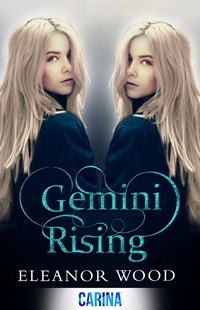 Gemini Rising Eleanor Wood