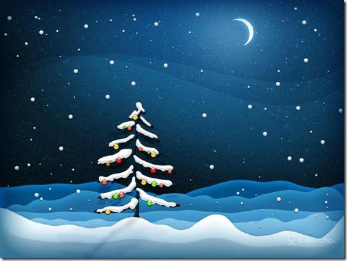 2222navidad imagenes grandes (8)