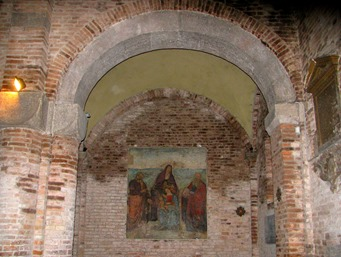 Bologna II 19
