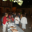 2015-sotosalbos-fiestas (106).JPG