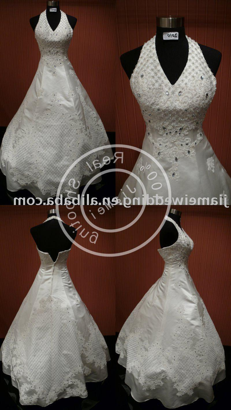 latest dress designs lace