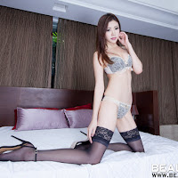 [Beautyleg]2014-09-24 No.1031 Zoey 0033.jpg
