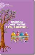 _e-poi-paulette--1350917594