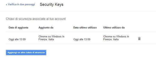 token-sicurezza-aggiunto