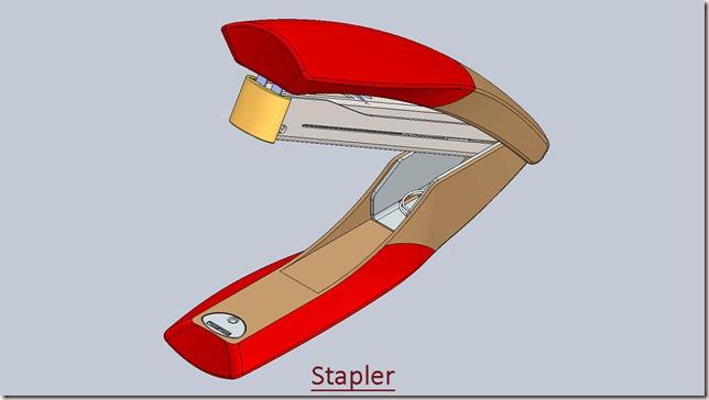 Stapler_2