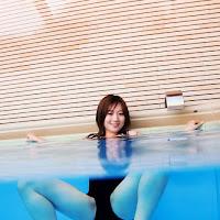 [DGC] 2007.09 - No.485 - Erika Minami (美波映里香) 008.jpg