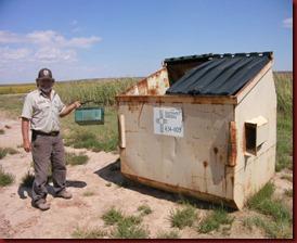 2012.09.25 Lunchbox in Trash #1