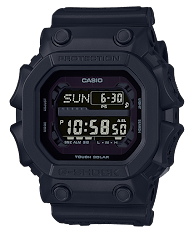 Casio G Shock : G-1400D