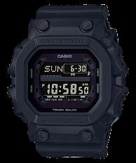 Jam Tangan Untuk Pria : Casio G-Shock Solar Digital