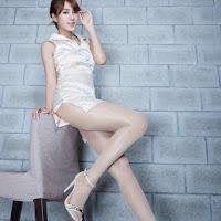 [Beautyleg]2014-08-04 No.1009 Miso 0040.jpg
