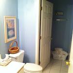 Our Condo in Destin, FL for Spring Break 2012 - 07