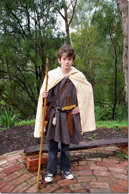 disfraz hobbit 1 (1)
