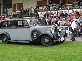 2015.10.04-68 21 Rolls-Royce 20-25