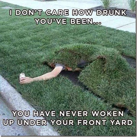 tipsy-drunk-people-010