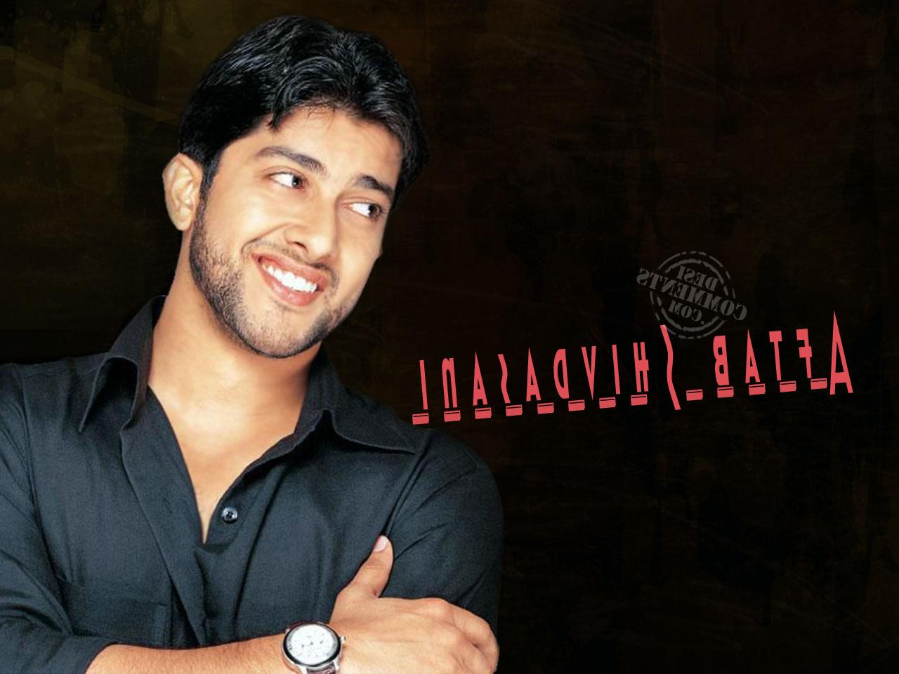 Aftab-Shivdasani-Wallpapers-5