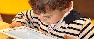 Ce que proposent les opérateurs pour sécuriser la navigation des enfants