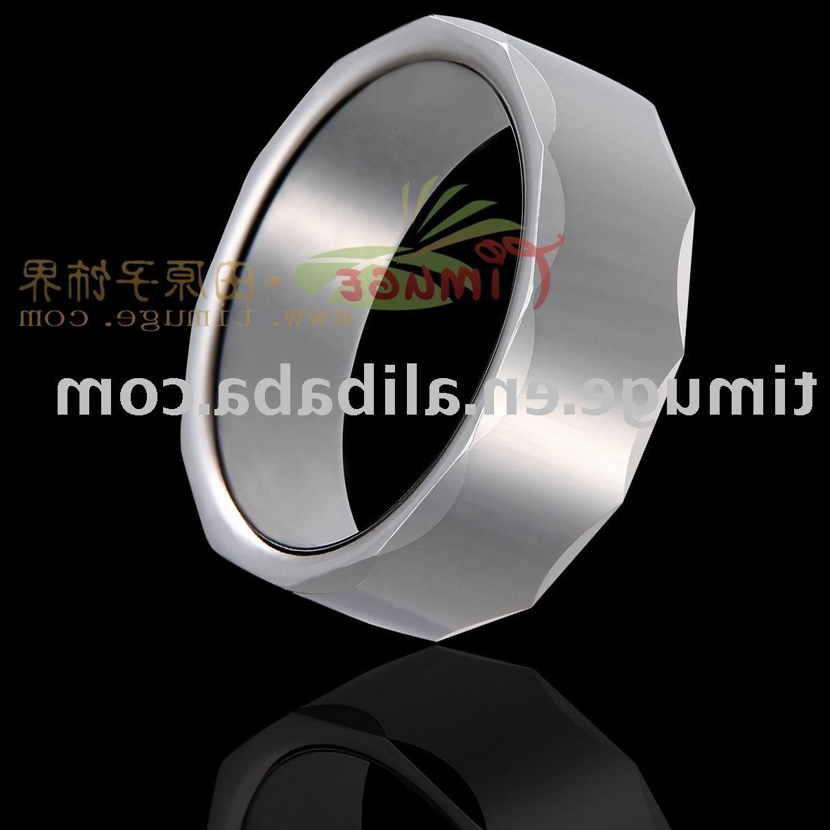 Tungsten Rings,wedding rings,finger rings. Inquire now