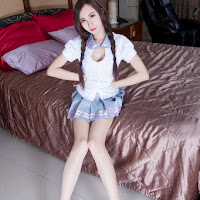 [Beautyleg]2014-06-23 No.991 Dora 0027.jpg