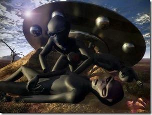 extraterrestres (22)