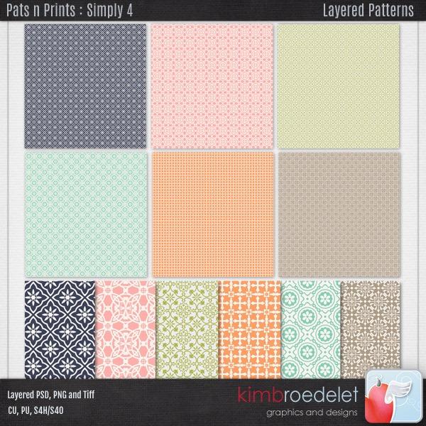 Kim-newfull_base_patterns