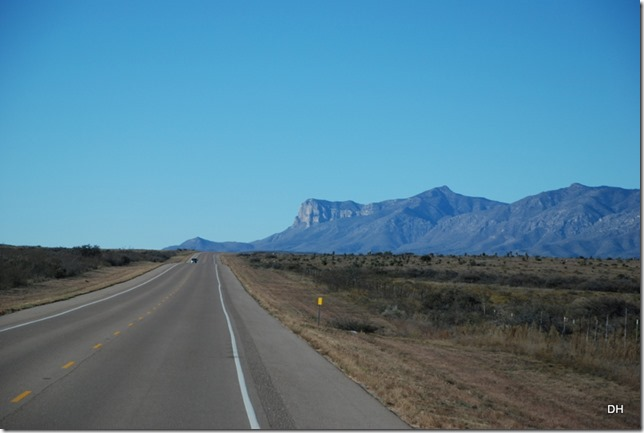 11-18-15 B Travel Border to El Paso US62 (14)