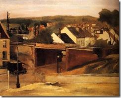 for-auderghem-1923