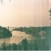Fim de semana no Porto com amigos