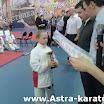 volgograd0320128.jpg