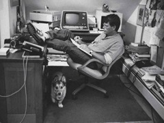 stephen-king-on-writing-d1d225f2c6e25fcd45dce87de1f77d4d6e695e5f-s6-c30
