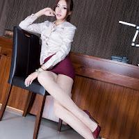[Beautyleg]2014-11-10 No.1050 Abby 0008.jpg
