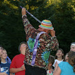 camp discovery 2012 896.JPG