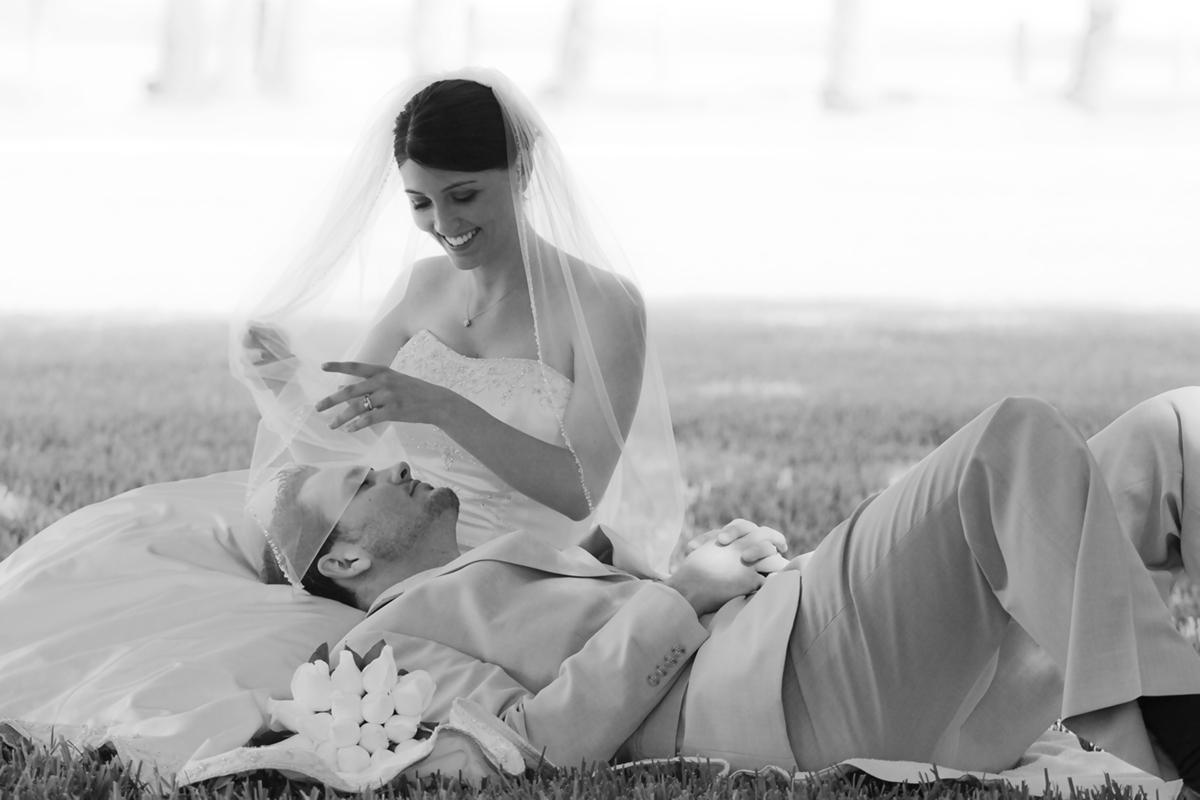Small Weddings, elopements