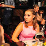 friday_night_15_august_51_20150817_1037173807.jpg